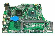 ADVENT TACTO 11.6'' OEM Intel Motherboard 5000-0003-5401