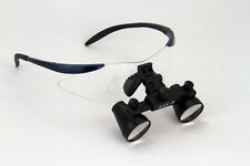 NEW 3.5X Medical Loupe Surgical Binocular Loupes 280-600mm Dental Magnifying
