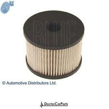 Fuel filter for PEUGEOT 807 2.0 02-on CHOICE1/3 DW10ATED4 HDI MPV ADL