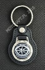 Yamaha Drag Star Portachiavi ring chain holder keyring keychain keyholder