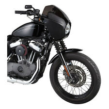 CUPOLINO NESS SONS ANARCHY HARLEY DAVIDSON SPORTSTER 883 1200 XL NIGHTSTER