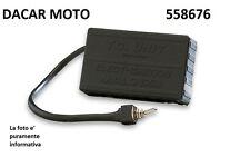 558676 TC UNIT RPM CONTROL centralina elettronica GARELLI PONY 50 2T MALOSSI