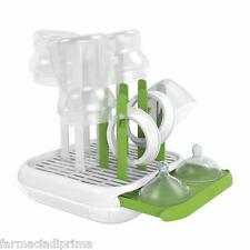 Chicco Scolabiberon 0m+ Feeding bottle drainer