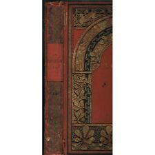 La CANTINIÉRE du 13è G. LE FAURE Illustré ZIER Éd CHARAVAY MANTOUX MARTIN ~1890~