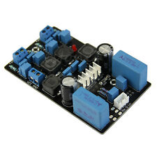 50Wx2 Official version Finished TPA3116D2 Class T Digital Power Amplifier Board