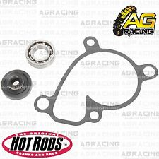 Hot Rods Water Pump Repair Kit For Suzuki RM 250 2003-2015 Motocross Enduro