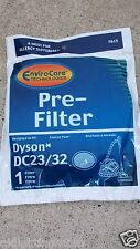Pre Motor Filter Fit Dyson DC23 DC32 Vacuum Cleaners 919778-02 91977802