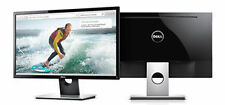 "Dell 22"" SE2216H Full HD LED Monitor + HDMI PORT**"