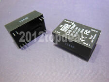 2pcs meanwell ldd-700h led driver 700mA