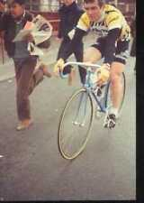 BERNARD HINAULT Cyclisme PHOTO cycling Ciclismo Tour de France Liège Bastogne