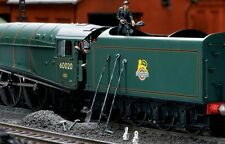 Hornby Locomotive Super Detail Pack R573