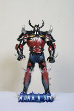 Saint Seiya Myth Cloth Hades Surplis/Surplice Deadly Beetle Stand Figurine SM35