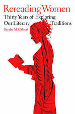 Rereading Women – Thirty Years of Exploring Our Literary Traditions, Sandr