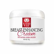 Breast enhancements BREAST ENHANCING CREAM WITH NATURAL HERBAL INFUSION 1 C