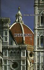 INFERNO - Mieke Mosmuller OCCIDENT - BUCH