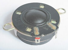 KENWOOD LS-711 TWEETER T03-0341-05 SPEAKER UNIT
