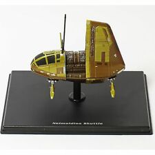 DeAgostini Star Wars Vehicles Collection Sheathipede-Class Transport Shuttle #70