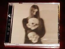 Taake: Hordalands Doedskvad CD 2005 Karisma / Dark Essence Norway KAR006 NEW