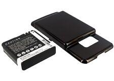 Batería De Alta Calidad Para Nokia N81 Premium Celular