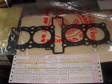 NOS Honda Cylinder Head Gasket 1987-1990 CBR600 12251-MN4-003