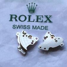 GENUINE Authentic Rolex 2230 2235 - 110 Train Wheel Bridge, Perfect Condition