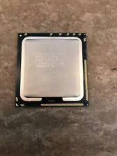 Intel Xeon W3680 3.33GHz 12MB 6-Core 6.40GT/s LGA1366 SLBV2