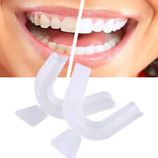 1PC 3D White Strips Whitestripes 14 Whitening Treatments Teeth Oral Care Beauty