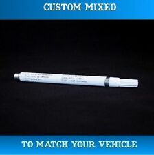 2012-2012 Toyota Camry 202 Black TouchUp Paint Pen Kit