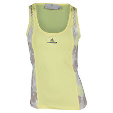 NWT Womens Adidas Stella Mccartney Barricade RG Tennis Running Tank top S $60