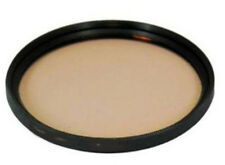 A&R Professional 812 Warming Filter 72mm For  72 lens warm soft 18-200mm 18-270m