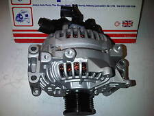 MERCEDES C200 C220 CLC200 CLC220 2.2 2148cc CDi DIESEL NEW 200A ALTERNATOR 03-11