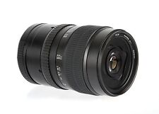 60mm f/2.8 2:1 Super Macro lens for Fujifilm Fuji FX Mount Camera HS50EXR SL1000