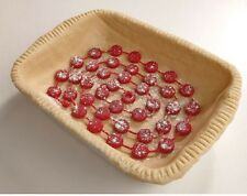 Silicona Hornear Tarta Reposteria Tarta de Perlas * ciego haciendo