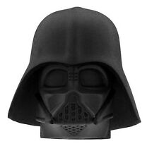 DISNEY PARKS DARTH VADER STAR WARS ANTENNA TOPPER NEW WALT DISNEY WORLD