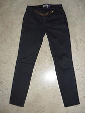 Particolari Pantalone Jeans  JECKERSON Originali TG. 27 Compralo Subito