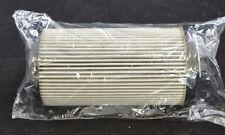 Stauff Filterelement RE-090G10B/2 Hydraulik Ölfilter Filter NEU OVP