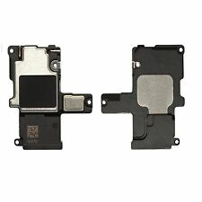NEW Replacement Loud Speaker Unit For iPhone 6 4.7""