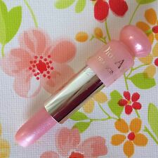 Dior ADDICT Ultra Shine Lipstick 250 Shiniest Gleam RARE DISCONTINUED