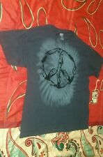 Hang Ten Mens T shirt size Large New with tags free shipping