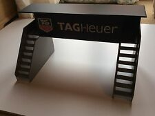 1:32 Scale Monaco Tag Heuer Building Ninco Scalextric Carrera SCX building