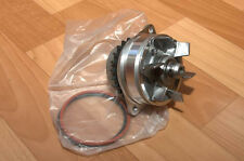 JDM Nissan Cedric / Gloria HY33 - Genuine VQ30DET Water Pump