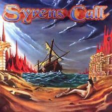CD - Fantasea von Syrens Call / #65