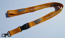 Immobilier scout 24 porte-clés Lanyard Neuf (t61)