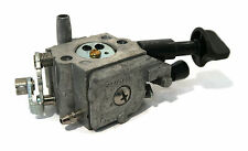 CARBURETOR for Zama C1Q-S209 Stihl BR 350 BR 430 SR 430 SR 450 Backpack Blowers