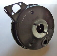 Alfa Romeo Brake Booster Spider ATE $100 refund  2 YEAR warranty FREE SHIPPING