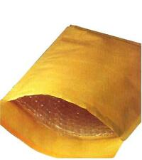 25 CD Size Bubble Lined Envelopes 150 x 200mm *In stock for immediate dispatch*