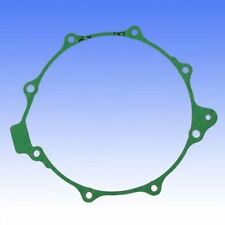 Generator Cover Gasket for Honda VTR 1000 F Fire Storm from 1997- 2006