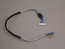 Vizio E390i-B1E LVDS Cable (Main Board to Panel)