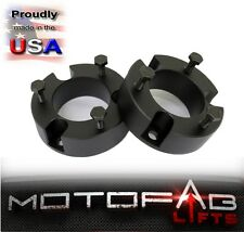 "1999-2006 Toyota Tundra 3"" Front Leveling Lift Kit 4WD 2WD MADE IN THE USA"