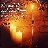 Fire and Sleet and Candlelight, Simpson, Boyes, Coope, Good